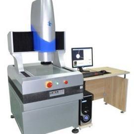 自动影像测量仪|高端型全自动影像测量仪