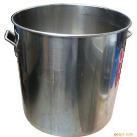 上海不锈钢桶厂家|304不锈钢桶价格|316不锈钢密封条