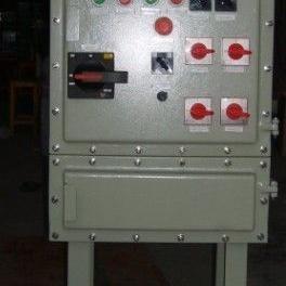 供应防爆变频器隔爆型防爆变频器