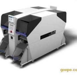 韩国三星高速贴片机