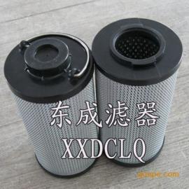 贺德克液压油滤芯0330R010BN3HC