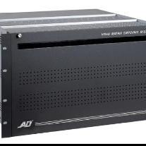 大型矩阵切换/高密度视频矩阵切换/控制系统