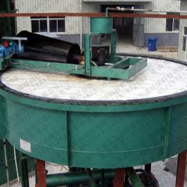 浅层气浮设备150