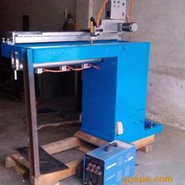 自动焊接机,自动直缝焊机,氩弧焊自动焊接机,不锈钢焊接设备,专业
