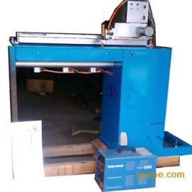 广州自动焊接机,自动直缝焊机,氩弧焊自动焊接机,不锈钢焊接设备,