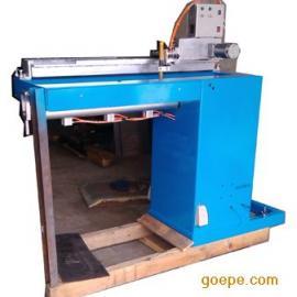 筒体直缝自动焊接机,自动焊接设备,自动直缝焊机,氩弧焊自动焊接�