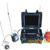 单兵视频通信系统