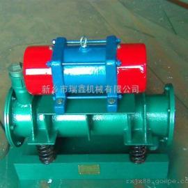 新乡ZM系列单筒偏心振动磨机实验室专用