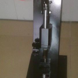 上下环机SDY-201 上胶粒机