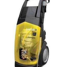新款曲轴泵MICHIGAN 2015XP进口高压清洗机
