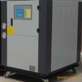 山东水冷式冷水机,风冷式冷水机,螺杆式冷水机