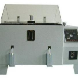 盐水腐蚀喷雾试验机、盐雾试验机