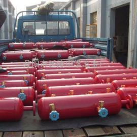 丙烷气包 分气包