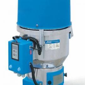欧化直结式真空填料机 抽料机 加料机 真空抽料机
