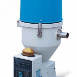 信益欧化直结式真空填料机 SHINI真空填料机