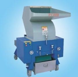 供应SHINI强力碎料机 信益强力粉碎机 塑料粉碎机
