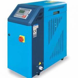 STM-607油式模温机高温模温机