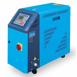 信益模温机 信一油温机 SHINI水温机
