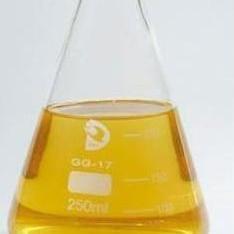 合成精密磨削液WR-712
