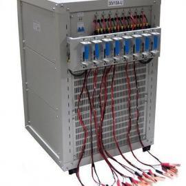 BTS-4000高速采样动力电池测试仪(支持脉冲测试)