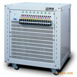 5V50A高速采样动力电池测试仪(支持脉冲测试)