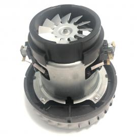 吸尘器吸水机吸水电机抽水高速风机AMETEK|西安嘉仕总代