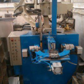自动仿形焊接机,焊接设备,氩弧仿形焊接