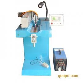 管子自动焊接设备,氩弧直缝焊机,CO2半自动焊机