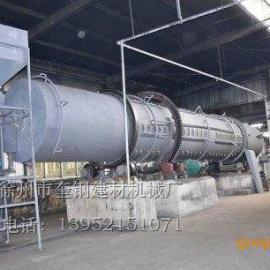 活性炭转炉 1.8X16米