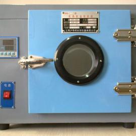 电热培养箱  420*360*360培养箱 数显电热培养箱