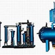 大型臭氧发生器系列TLCF-G-1000