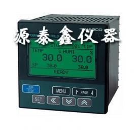 恒温恒湿试验箱专用温湿度专用控制器TEMI300