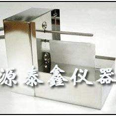 恒温恒湿试验箱专用湿布