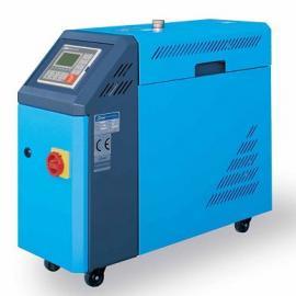 油式模具控温机 油温机 水温机 模具温度控制机