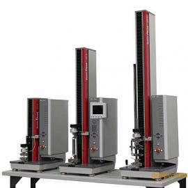 Zwick电子万能试验机zwicki系列进口电子万能材料试验机