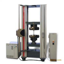 Zwick电子万能试验机-E系列进口电子万能材料试验机
