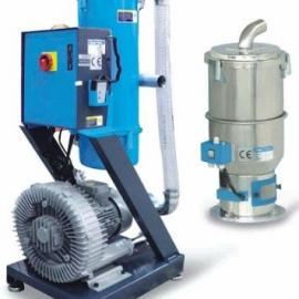 信益欧化分离式真空填料机 SHINI分离式填料机