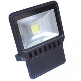 LED120新型景观照明灯 LED120防水泛光灯