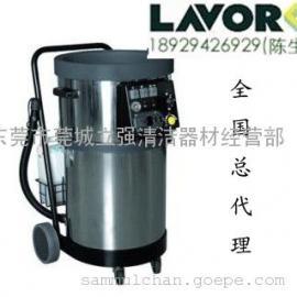 意大利乐华GV ETNA 3000蒸汽机吸尘机