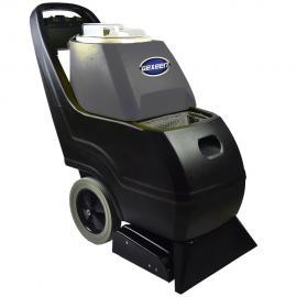 明德美C46000-02地毯清洗�C|西安嘉仕公司�代理