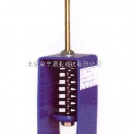 HS吊式��簧�p震器 北京南站改造指定�a品