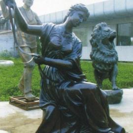 东莞雕塑,东莞雕塑厂,东莞专业雕塑厂