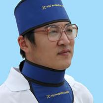 防护帽DS-11