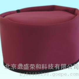铅胶帽DS-10