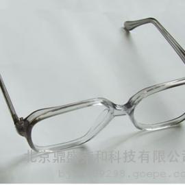 铅眼镜DS-19
