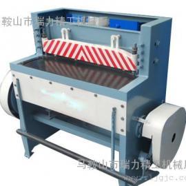 小型电动剪板机、最小的电动剪板机厂家