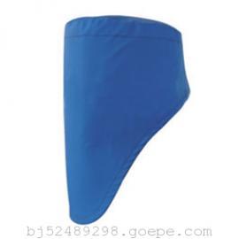 防护帽(患者)DS-04