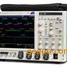 苏州 泰克 数字和混合信号示波器DPO/DSA73304D