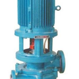 立式污水泵/废水泵/搪瓷泵/衬氟泵/不锈钢泵无锡厂家独家