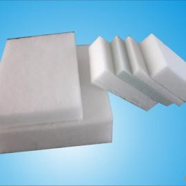 KTV隔音材料聚酯纤维吸音棉